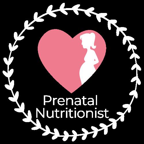 Prenatal.Nutritionist Logo (2)