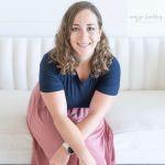 Haley | Pregnancy Dietitian